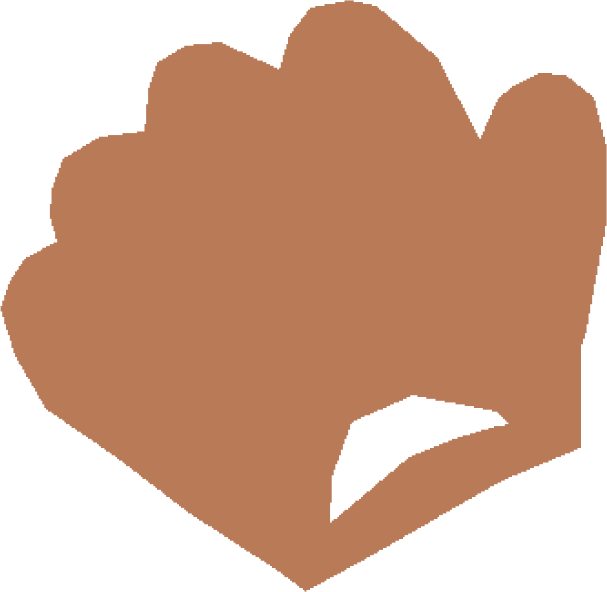 Clipart baseball glove png royalty free Clipart - Baseball Glove png royalty free
