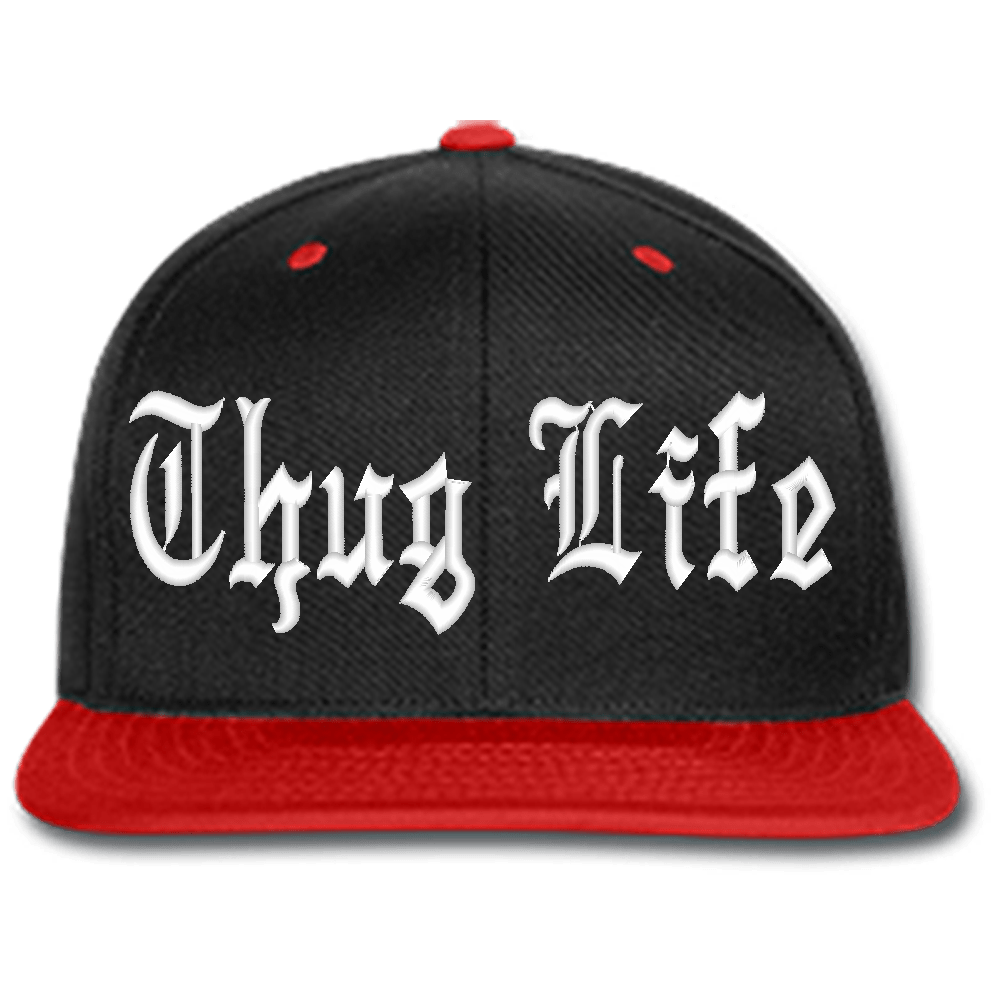 Baseball hat and sunglasses clipart picture transparent download Thug Life Black Hat transparent PNG - StickPNG picture transparent download