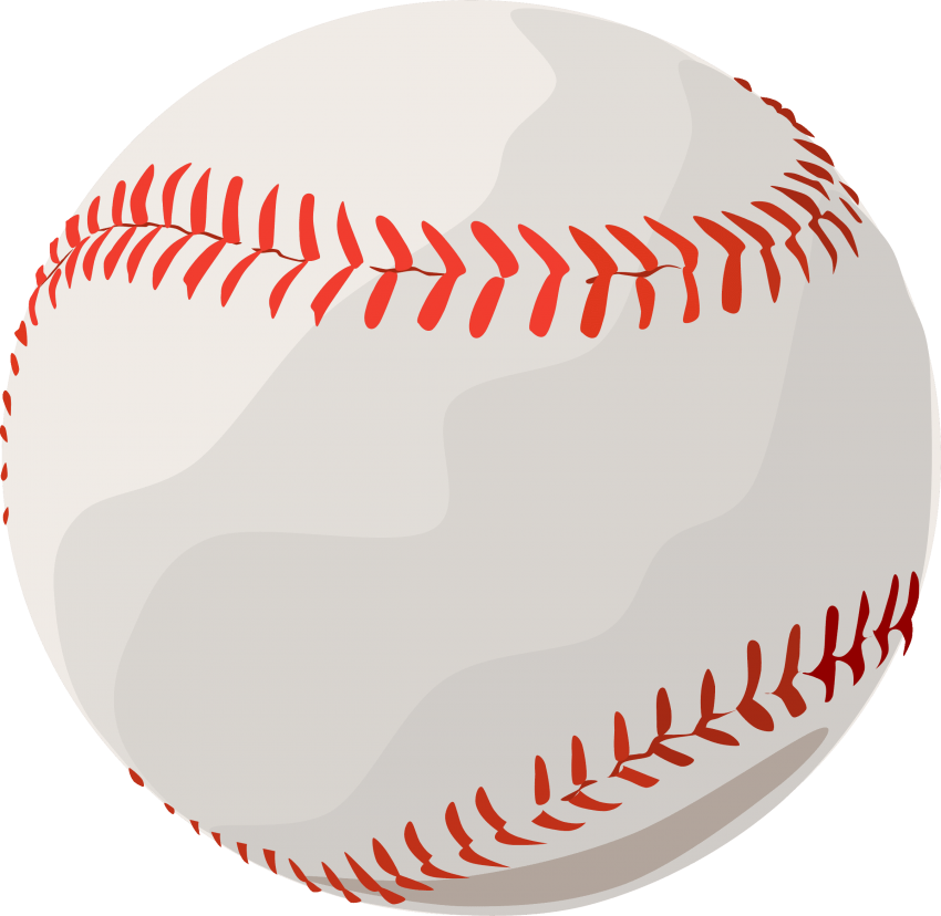 Baseball hat back clipart black and white image transparent library baseball png - Free PNG Images | TOPpng image transparent library