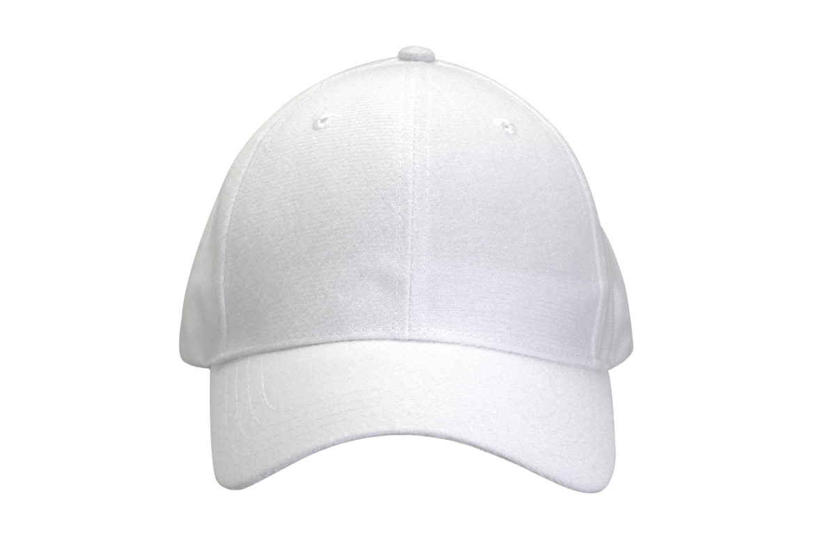 Baseball hat back clipart black and white clipart transparent Baseball Hat PNG Front Transparent Baseball Hat Front.PNG Images ... clipart transparent