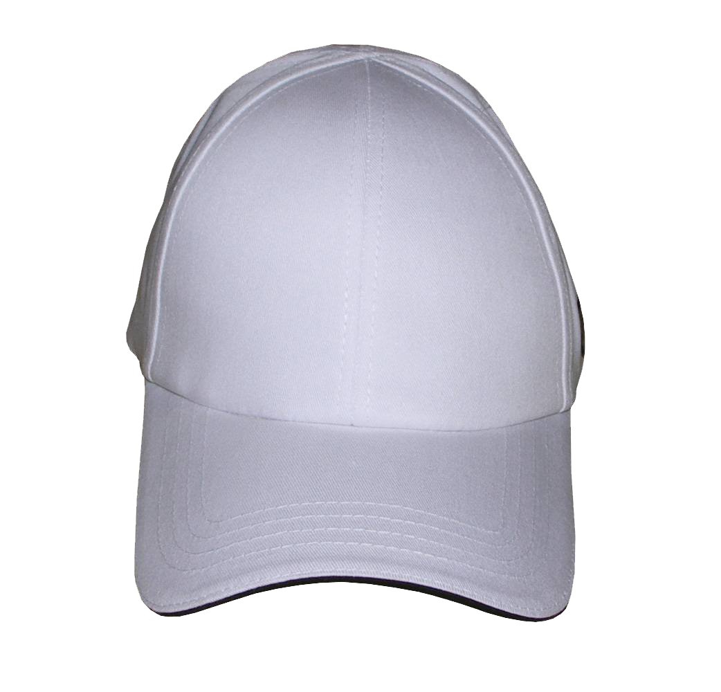 Baseball hat back clipart black and white png royalty free library Baseball Cap PNG Transparent Images | PNG All png royalty free library