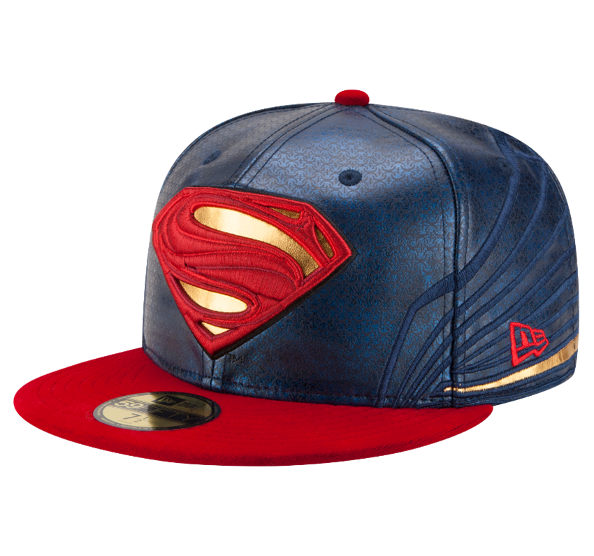 Baseball hat clipart 2d jpg library library SUPERMAN CAP | cosas que quiero | Pinterest | Cap jpg library library