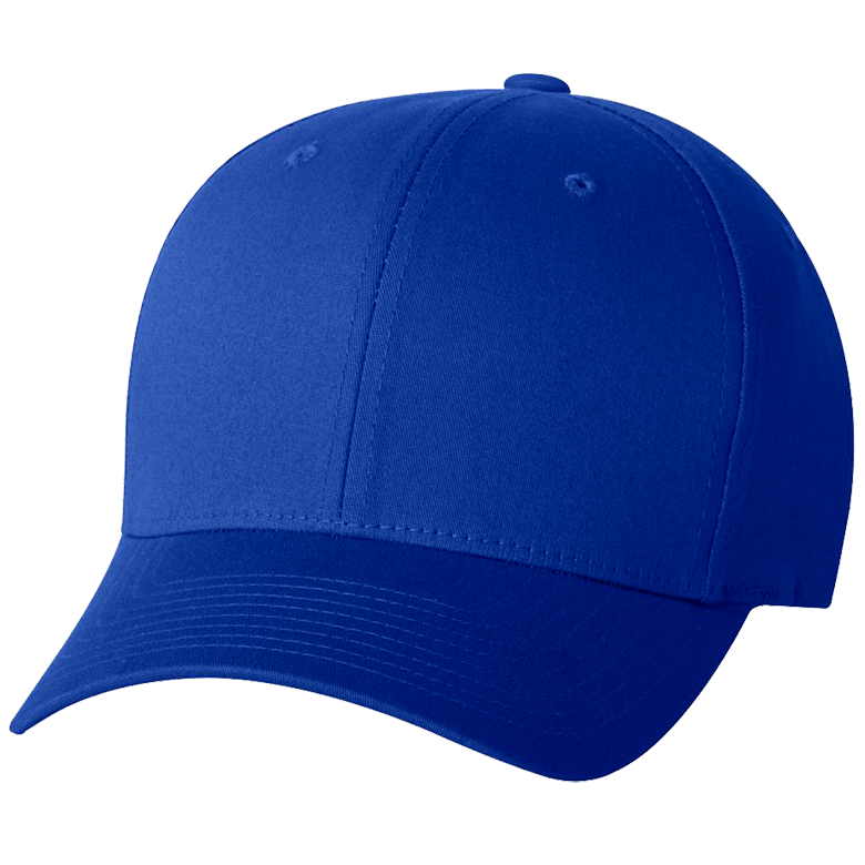 Blue baseball hat clipart graphic 15 Images of Blue Baseball Cap Template | leseriail.com graphic