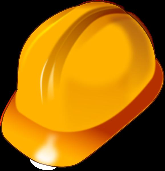 Baseball hat on head clipart jpg freeuse download Men clipart hard hat ~ Frames ~ Illustrations ~ HD images ~ Photo ... jpg freeuse download
