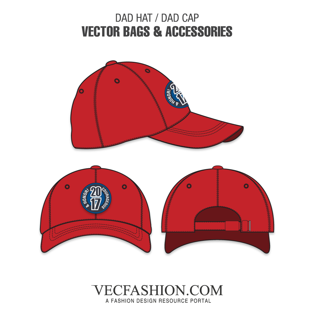 Baseball hat side view clipart graphic transparent Fine Cap Template Component - Example Resume Ideas ... graphic transparent