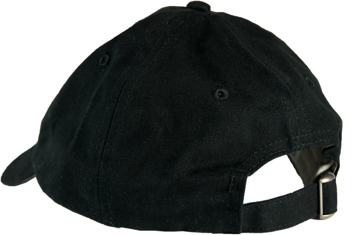 Baseball hat side view clipart jpg free Baseball Cap Side View jpg free