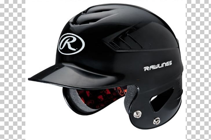 Baseball helment with bats clipart black and white clip black and white library Baseball & Softball Batting Helmets Coolflo Rawlings PNG, Clipart ... clip black and white library