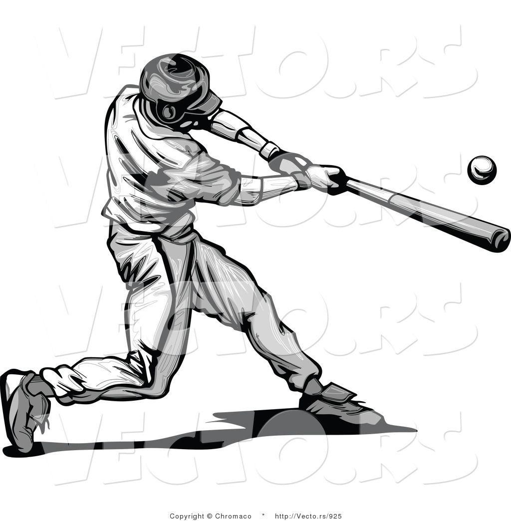 Baseball helment with bats clipart black and white png transparent download Baseball Helmet Drawing | Free download best Baseball Helmet Drawing ... png transparent download