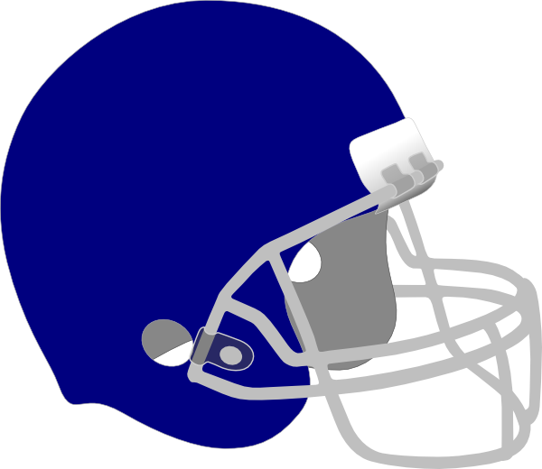 Free clipart football helmet svg download Baseball Helmet Clipart at GetDrawings.com | Free for personal use ... svg download