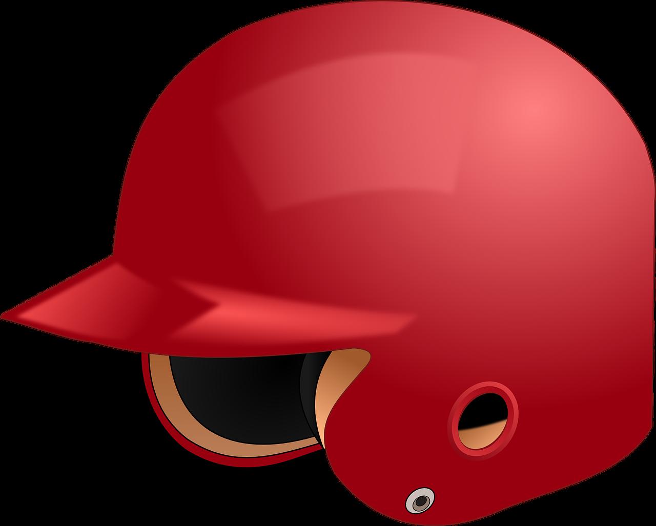 Clipart baseball helmet freeuse Batting helmet Baseball Clip art - helmet 1280*1027 transprent Png ... freeuse