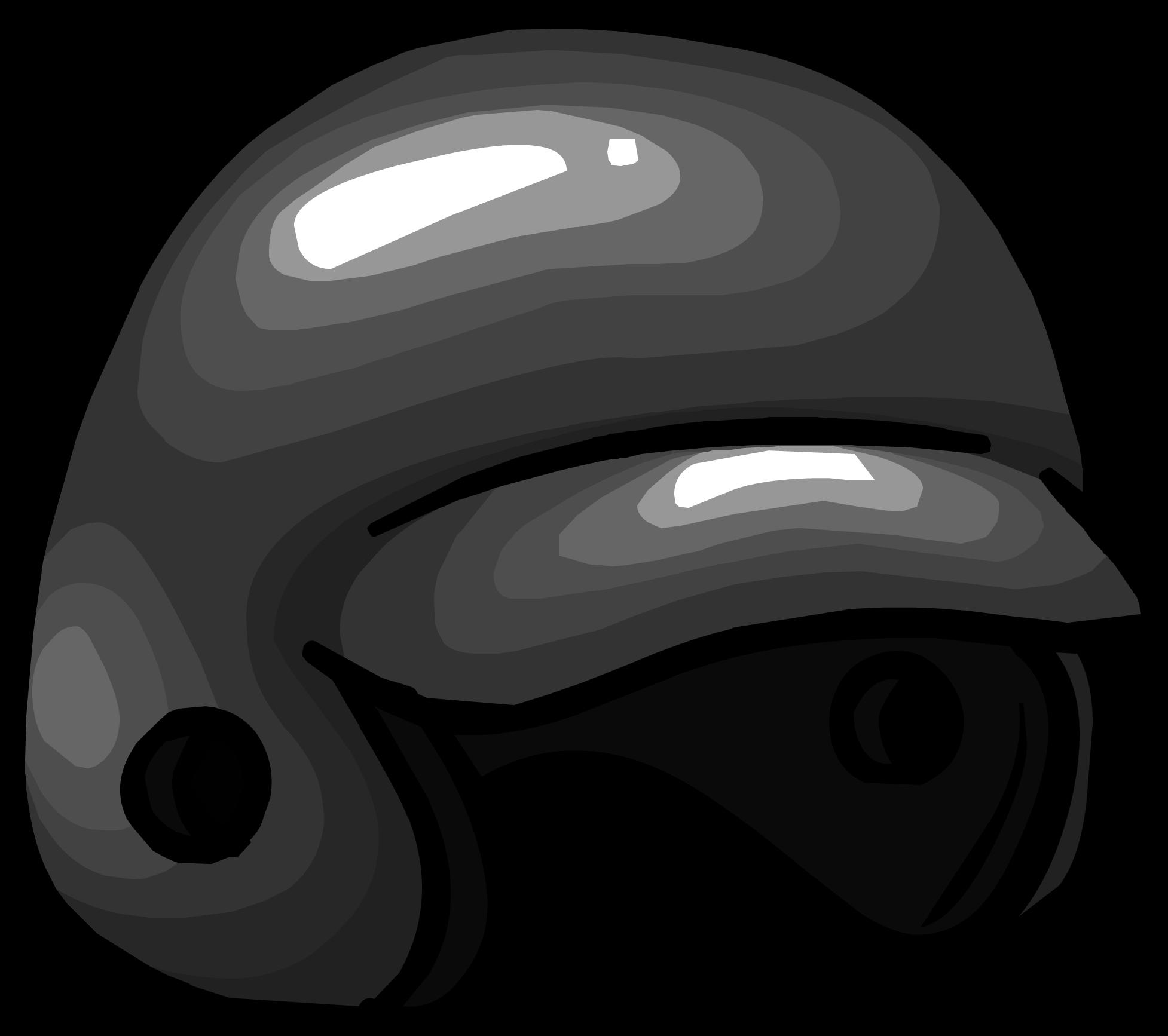 Clipart baseball helmet clipart freeuse Baseball Helmet | Club Penguin Wiki | FANDOM powered by Wikia clipart freeuse