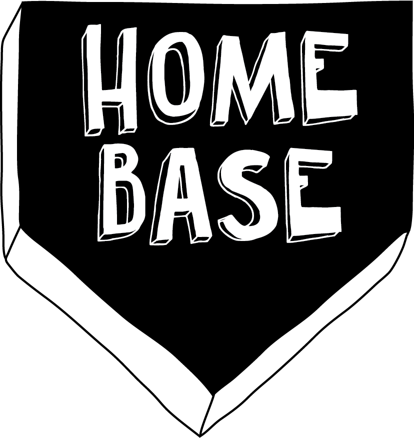 Baseball home base clipart clip art download 28+ Collection of Home Base Clipart | High quality, free cliparts ... clip art download