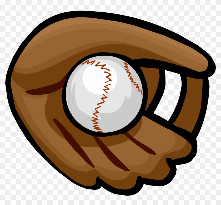Baseball icon clipart clip art royalty free download Baseball Glove Clothing Icon Id 717 - Baseball Glove Clipart ... clip art royalty free download