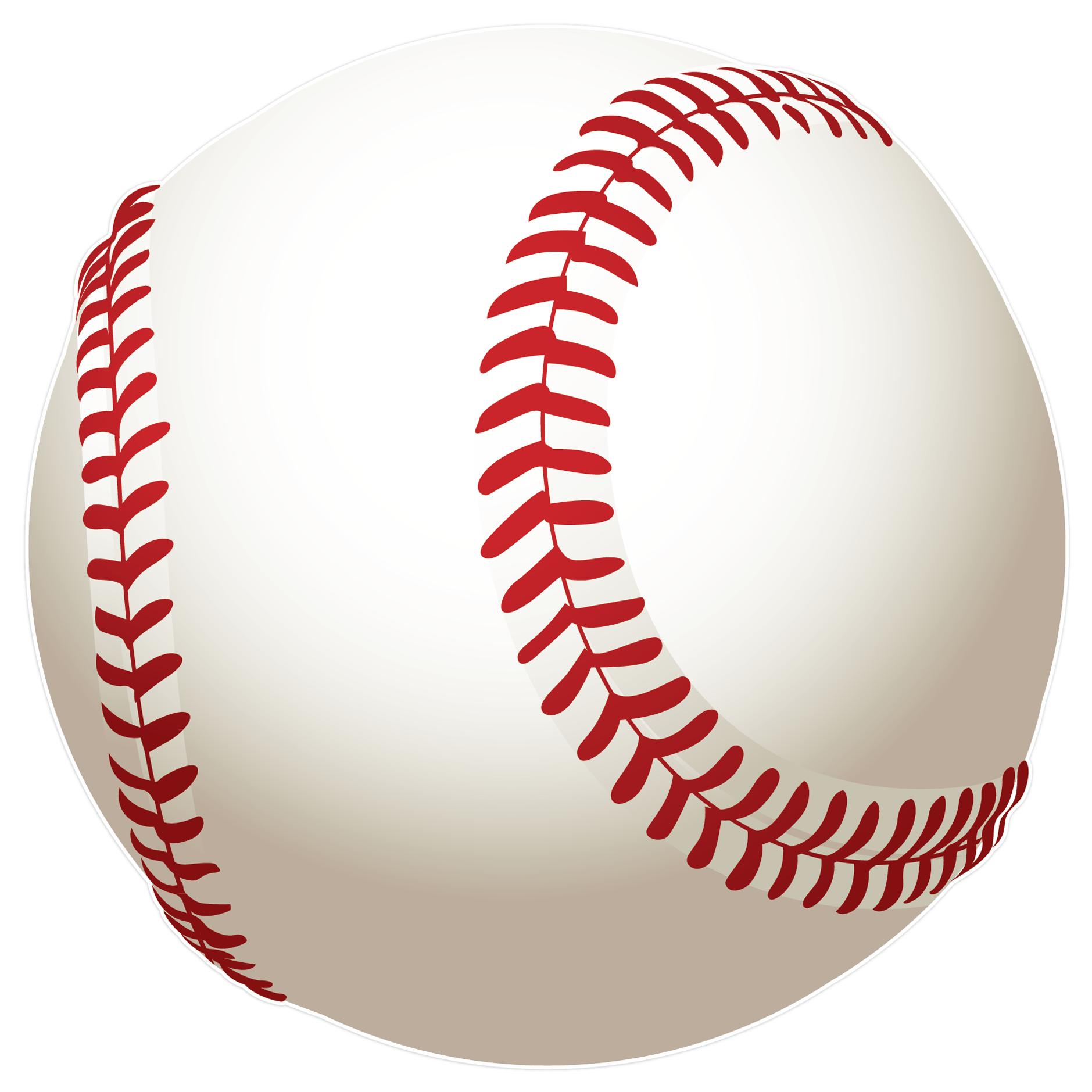 Baseball in motion clipart free Baseball Bat Hitting Ball PNG Transparent Baseball Bat Hitting Ball ... free