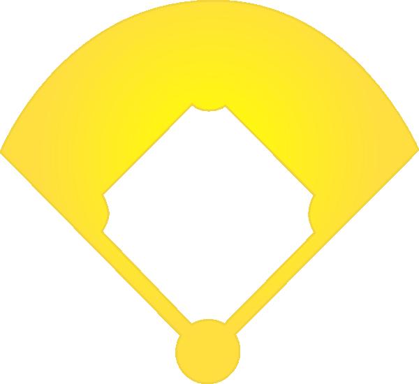 Baseball vector clipart png clip royalty free library Baseball Infield Clipart | Clipart Panda - Free Clipart Images clip royalty free library