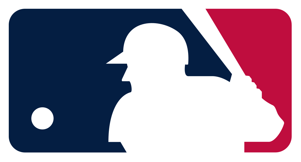 Baseball jersey 42 clipart download Major League Baseball - Wikipedia download