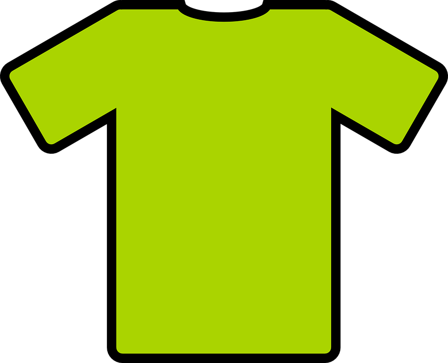 Baseball jersey back clipart vector royalty free download Baseball Jersey Clipart#4278071 - Shop of Clipart Library vector royalty free download