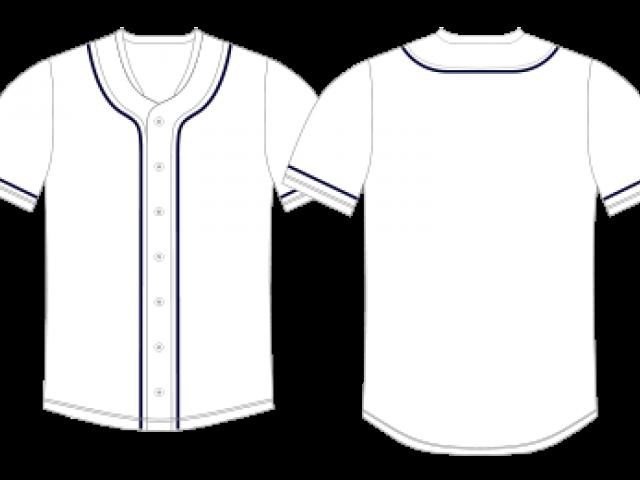 Baseball jersey clipart graphic transparent Baseball Jersey Clipart 6 - 300 X 243 | carwad.net graphic transparent