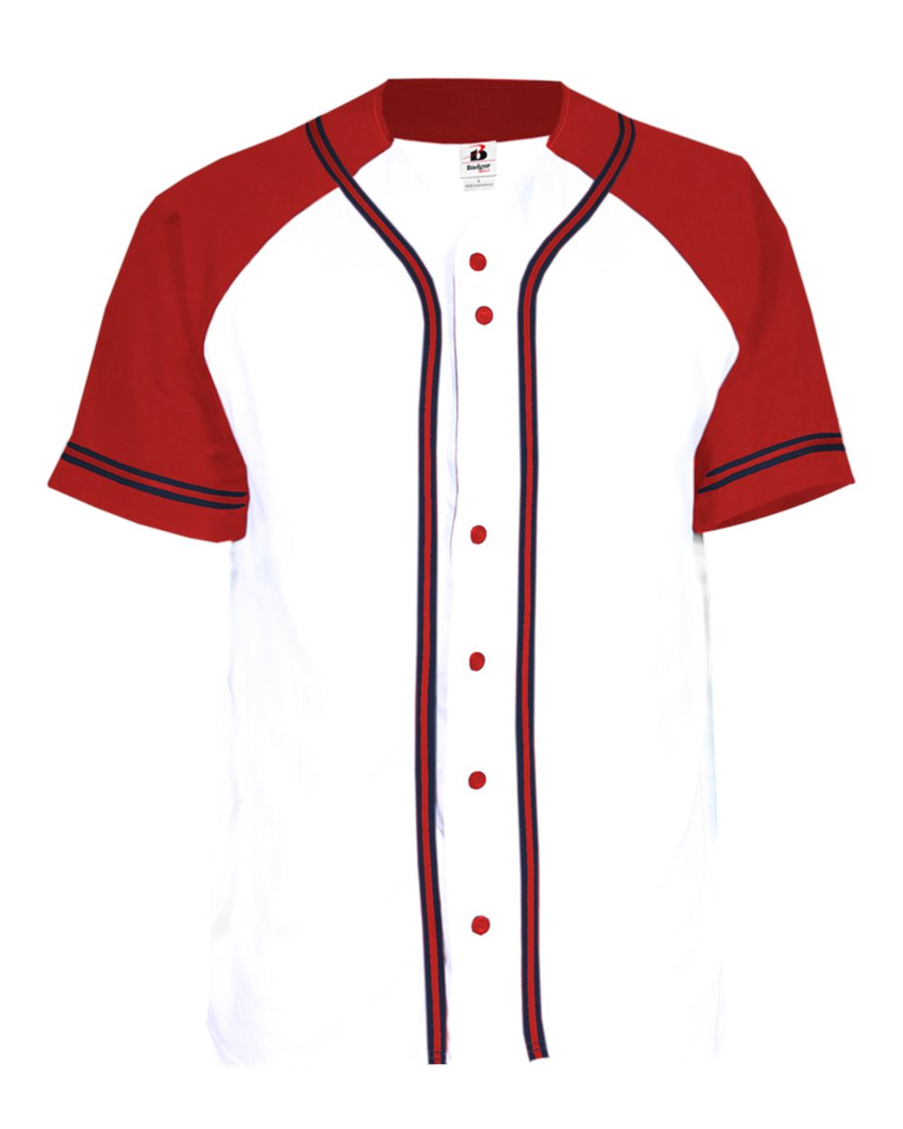Baseball jersey clipart red banner freeuse library 99+ Baseball Jersey Clipart | ClipartLook banner freeuse library