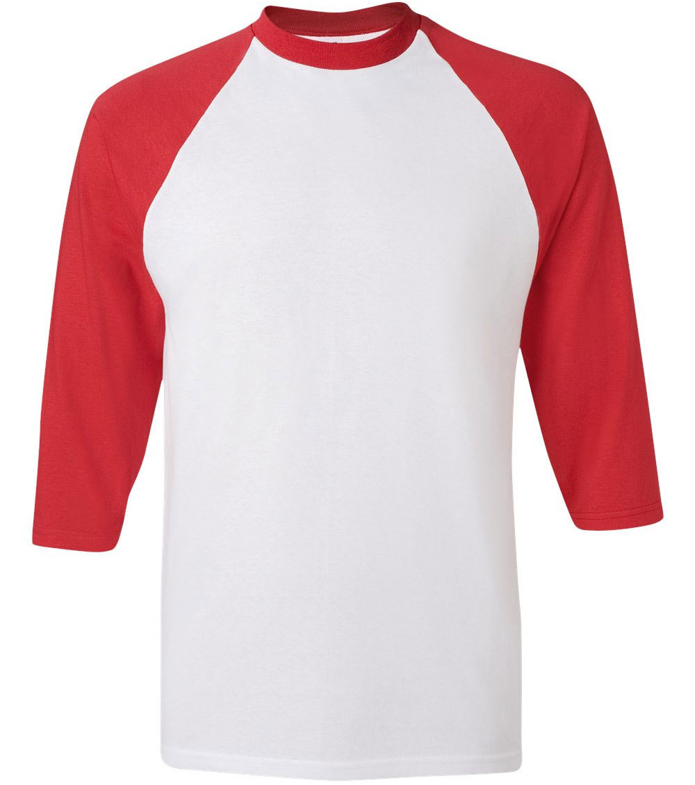 Baseball jersey clipart red picture royalty free stock 6+ Baseball Jersey Clipart | ClipartLook picture royalty free stock