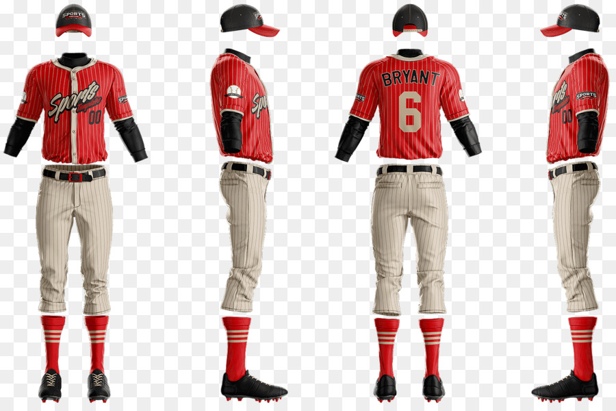 Baseball jersey clipart red image freeuse library baseball uniform mockup clipart Baseball uniform Jersey clipart ... image freeuse library