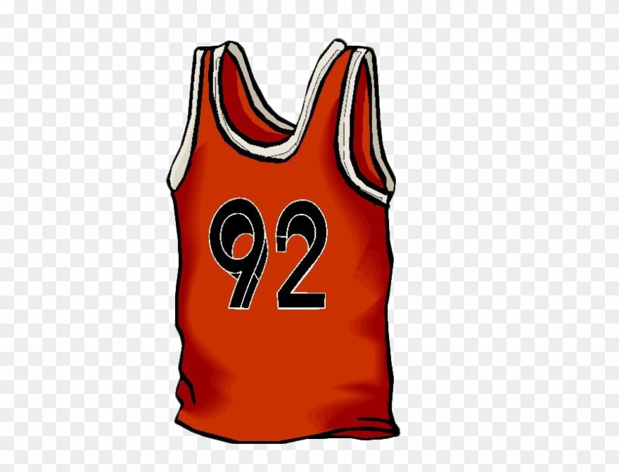 Baseball jersey clipart red picture free download Basketball Uniform Free Content Baseball Clip Art - Basketball ... picture free download