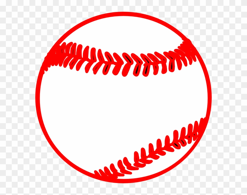 Baseball jersey clipart red clipart transparent stock Baseball Jersey Clipart At Getdrawings - Transparent Background Red ... clipart transparent stock