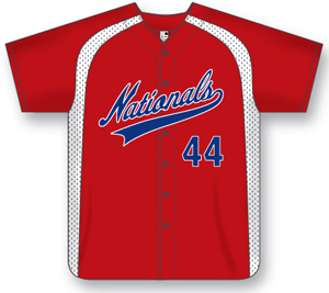 Baseball jersey clipart red clipart freeuse stock Free Jerseys Cliparts, Download Free Clip Art, Free Clip Art on ... clipart freeuse stock