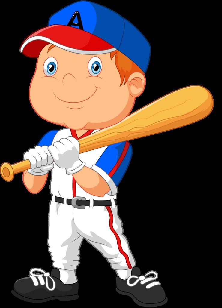 Toon vectors clipart baseball with face jpg library 213 [преобразованный].png | Pinterest jpg library