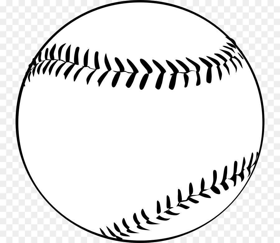 Baseball laces clipart black image freeuse library Clip art Openclipart Baseball Bats Free content - baseball laces png ... image freeuse library