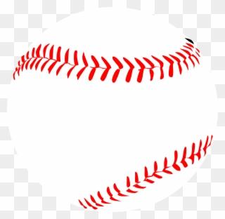 Baseball laces clipart black clip art library download Free PNG Baseball Laces Clipart Clip Art Download - PinClipart clip art library download