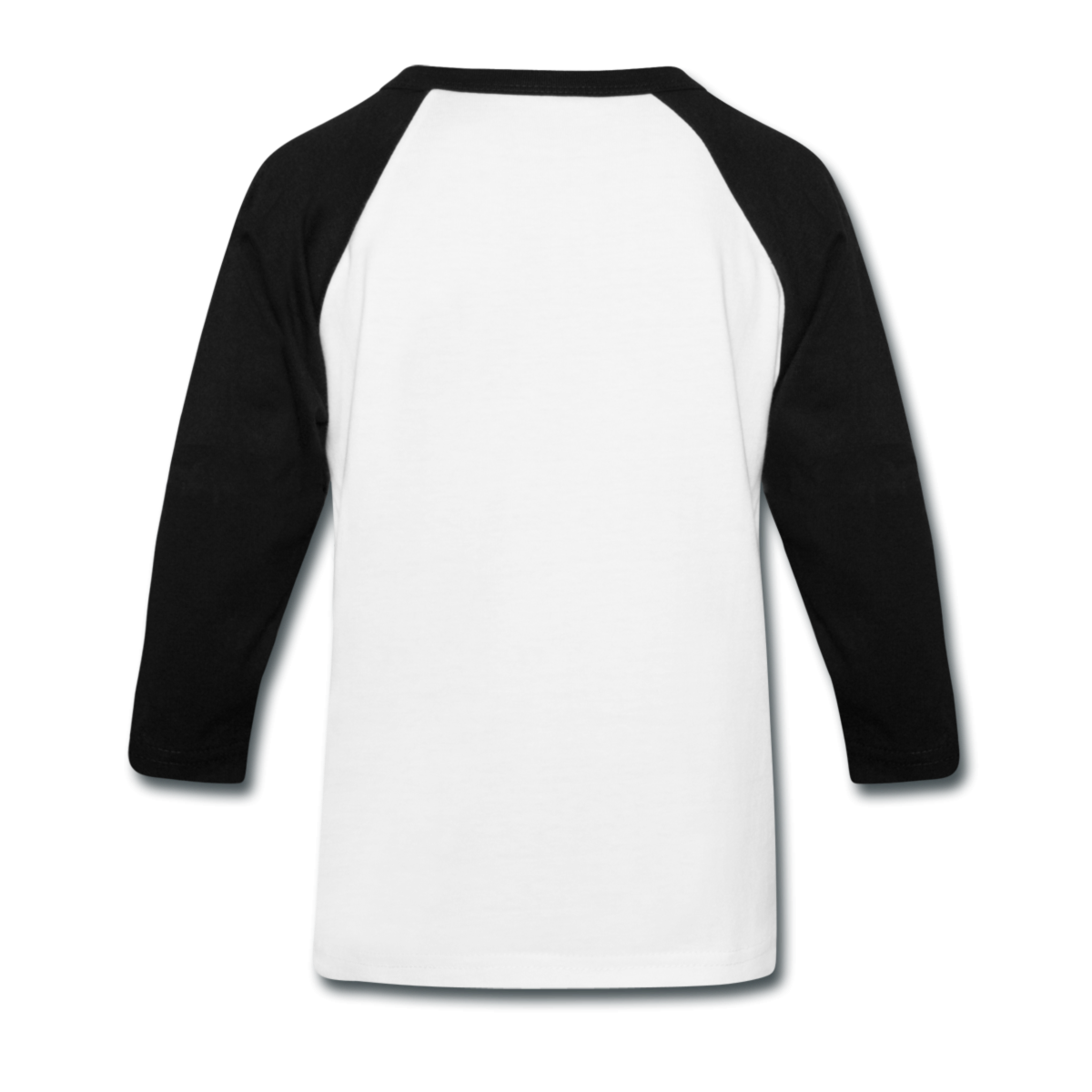 Baseball logo clipart free black and white clipart royalty free download Baseball Shirt Clipart clipart royalty free download