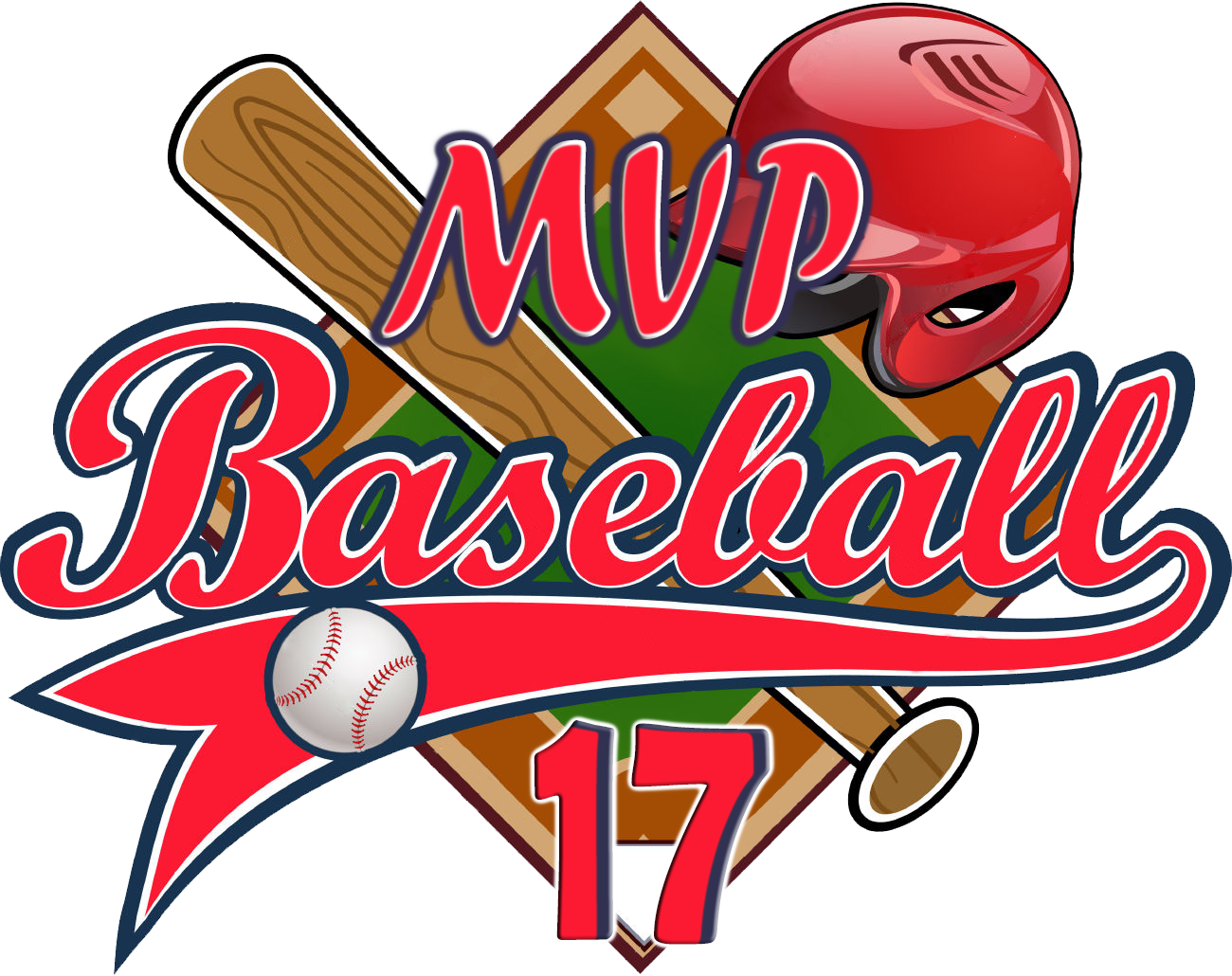 Baseball logos clipart jpg freeuse library BallFour's Uni Mods - Page 2 - Mod Announcements - MVP Mods jpg freeuse library