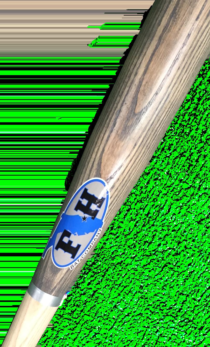 Baseball metal bat clipart image transparent stock FH Bats – 100% Made in USA image transparent stock