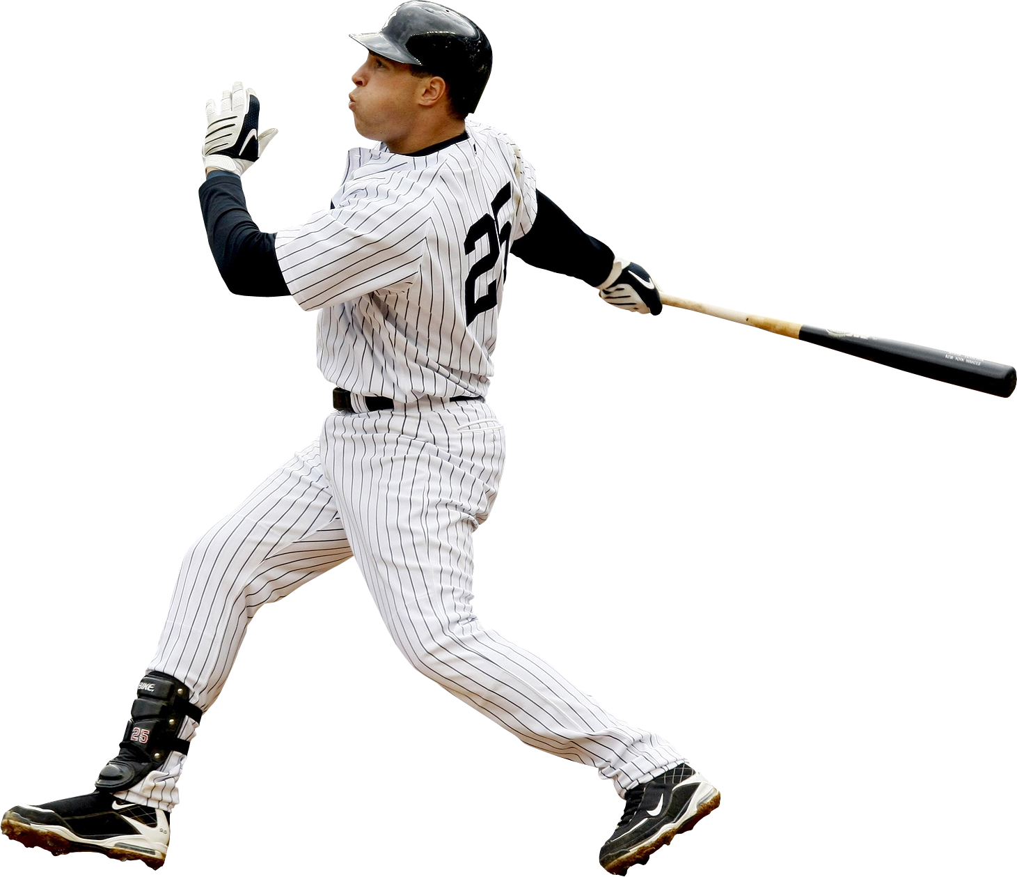 Clipart of baseball player at bat banner Baseball Player PNG Image - PurePNG | Free transparent CC0 PNG Image ... banner
