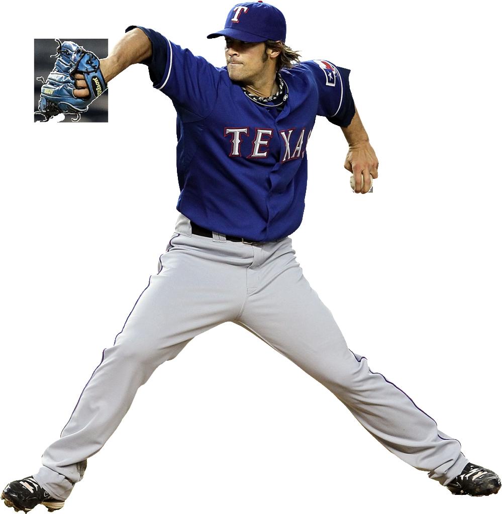 Texas rangers baseball clipart free svg freeuse Baseball Player PNG Image - PurePNG | Free transparent CC0 PNG Image ... svg freeuse