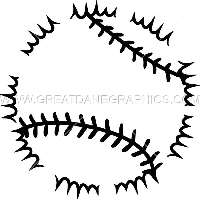 Baseball on fire clipart png transparent Baseball Fire | Production Ready Artwork for T-Shirt Printing png transparent