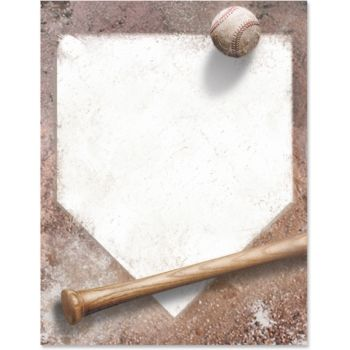 Baseball page border clipart image transparent download Free Baseball Border, Download Free Clip Art, Free Clip Art on ... image transparent download