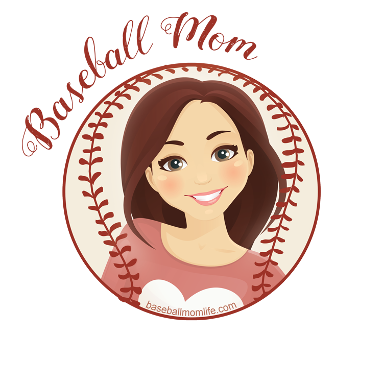 Baseball shredding clipart jpg free stock Tis The Season To Clean Baseball Pants — Baseball Mom Life jpg free stock