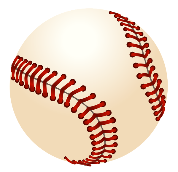 Baseball stitching clipart. Ball png picture graphics