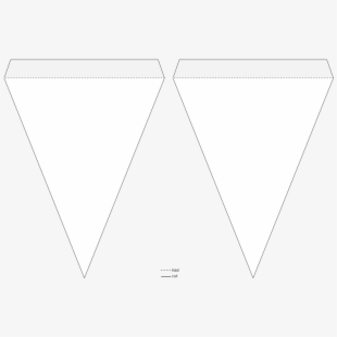 Baseball pennants flags clipart png library Free Pennant Banner Clipart Cliparts, Silhouettes, Cartoons Free ... png library
