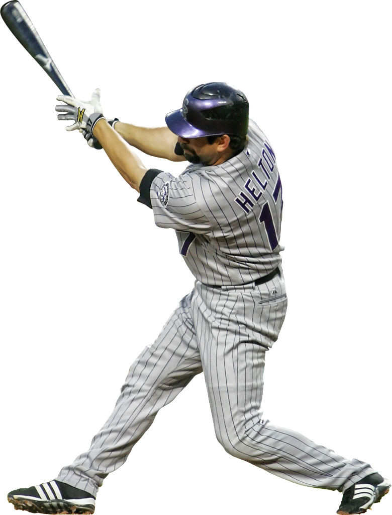 Baseball pitcher clipart no background picture freeuse library Baseball PNG images free download, baseball ball PNG, baseball bat PNG picture freeuse library