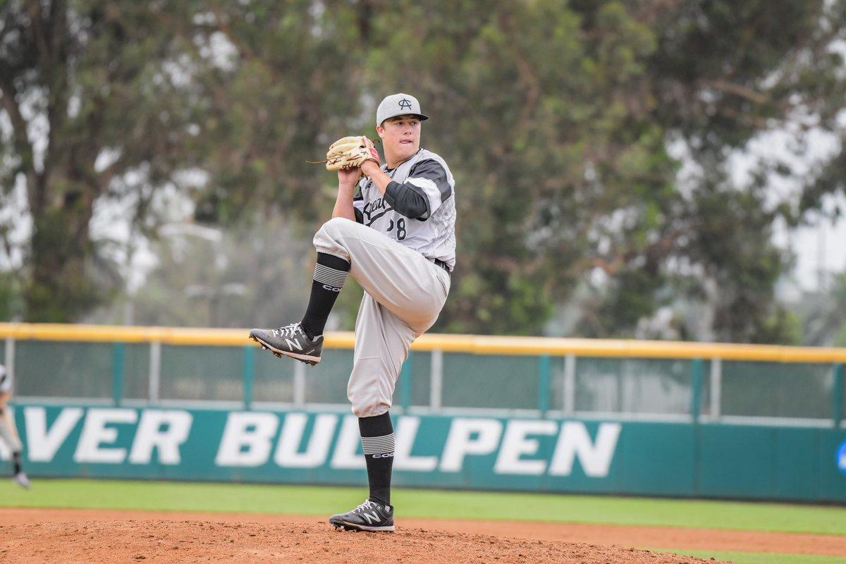 Baseball pitcher follow through clipart clipart LNHS_Baseball (@LNEagleBaseball) | Twitter clipart