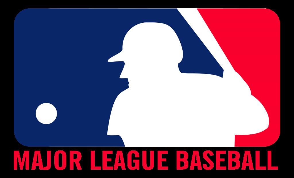 Baseball play offs clipart banner Inside the MLB Playoffs - HHS Broadside banner