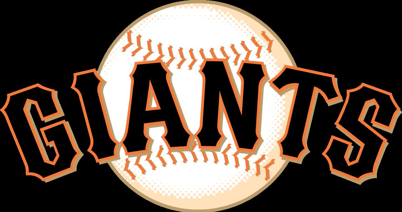 Baseball play offs clipart vector freeuse library The MLB Playoffs vector freeuse library