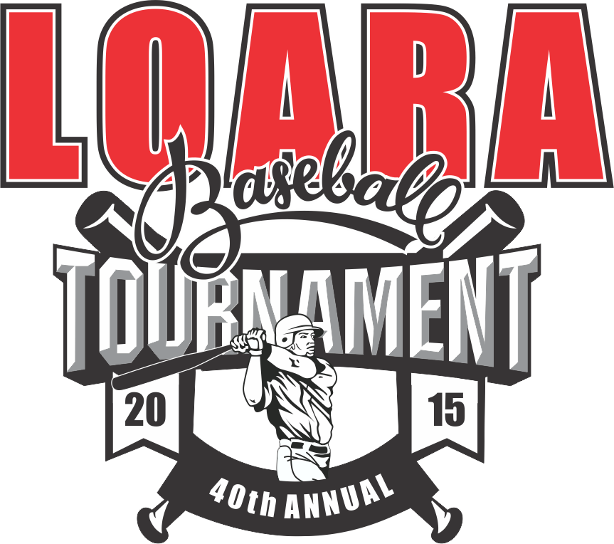 Baseball play offs clipart graphic Loara Baseball Tournament – Another USA Premier Sports Network site graphic