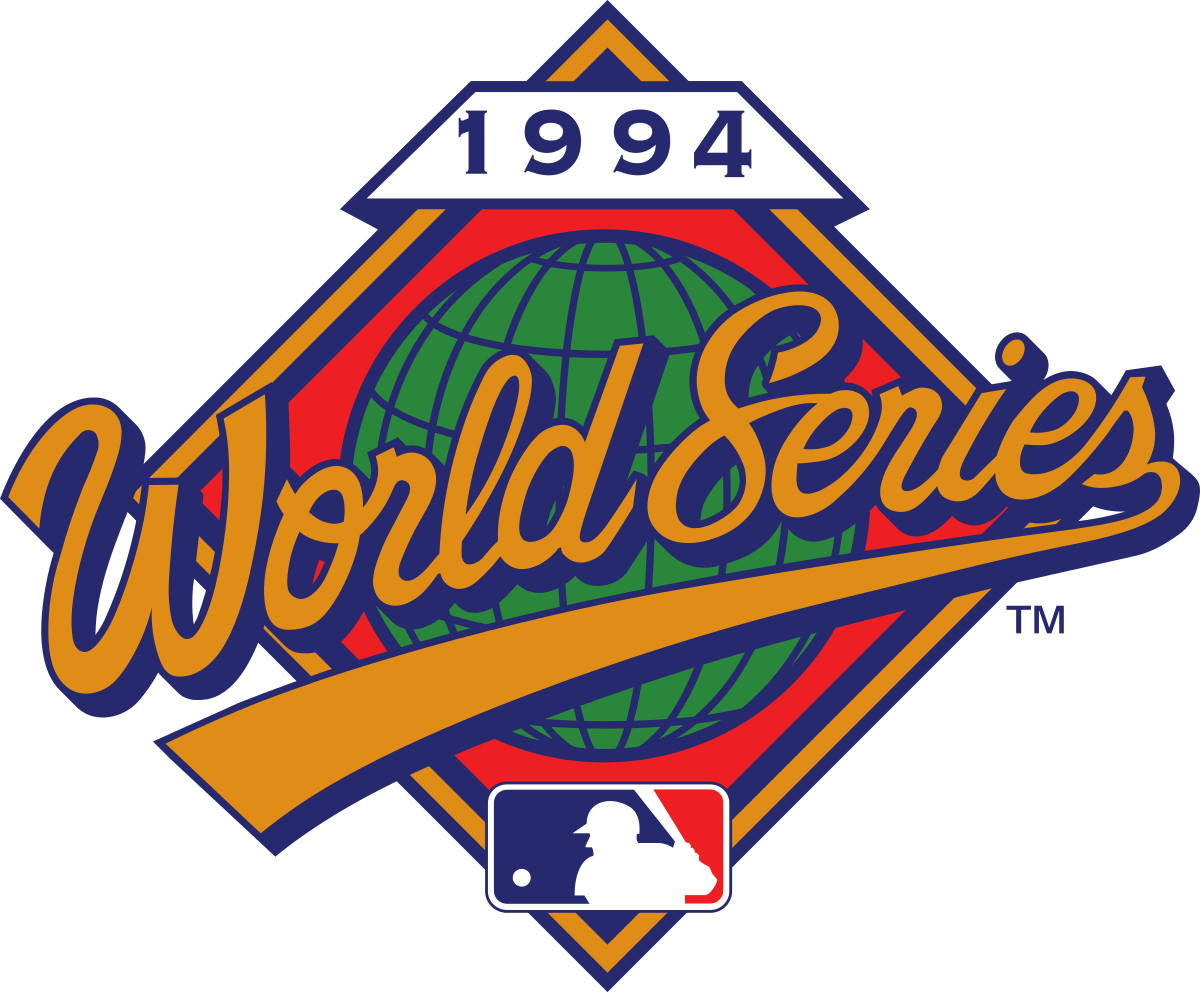Marlins baseball clipart picture download 1994 World Series - Wikipedia picture download