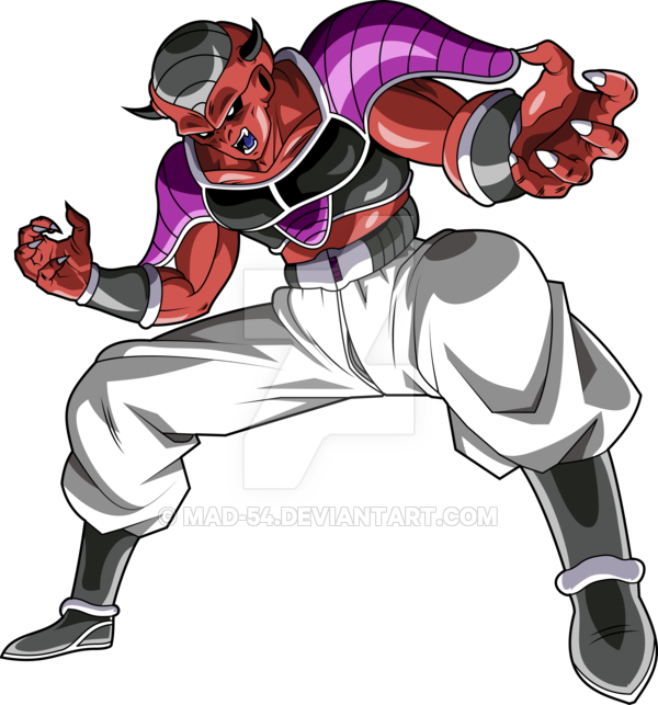 Baseball player cartoon clipart image freeuse library Art Commish 68 by MAD-54 on DeviantArt image freeuse library