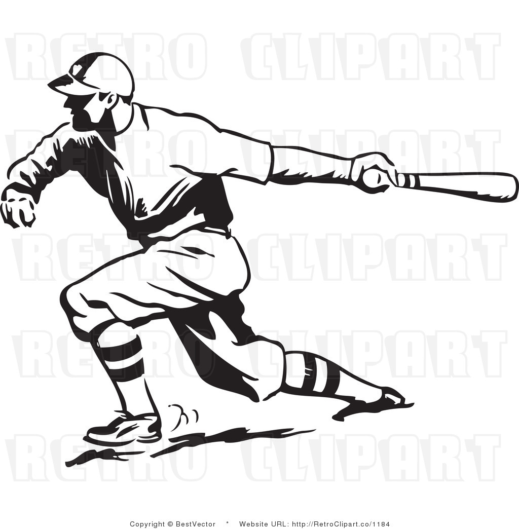 Baseball player clipart drawings image free stock Baseball Players Clipart | Free download best Baseball Players ... image free stock