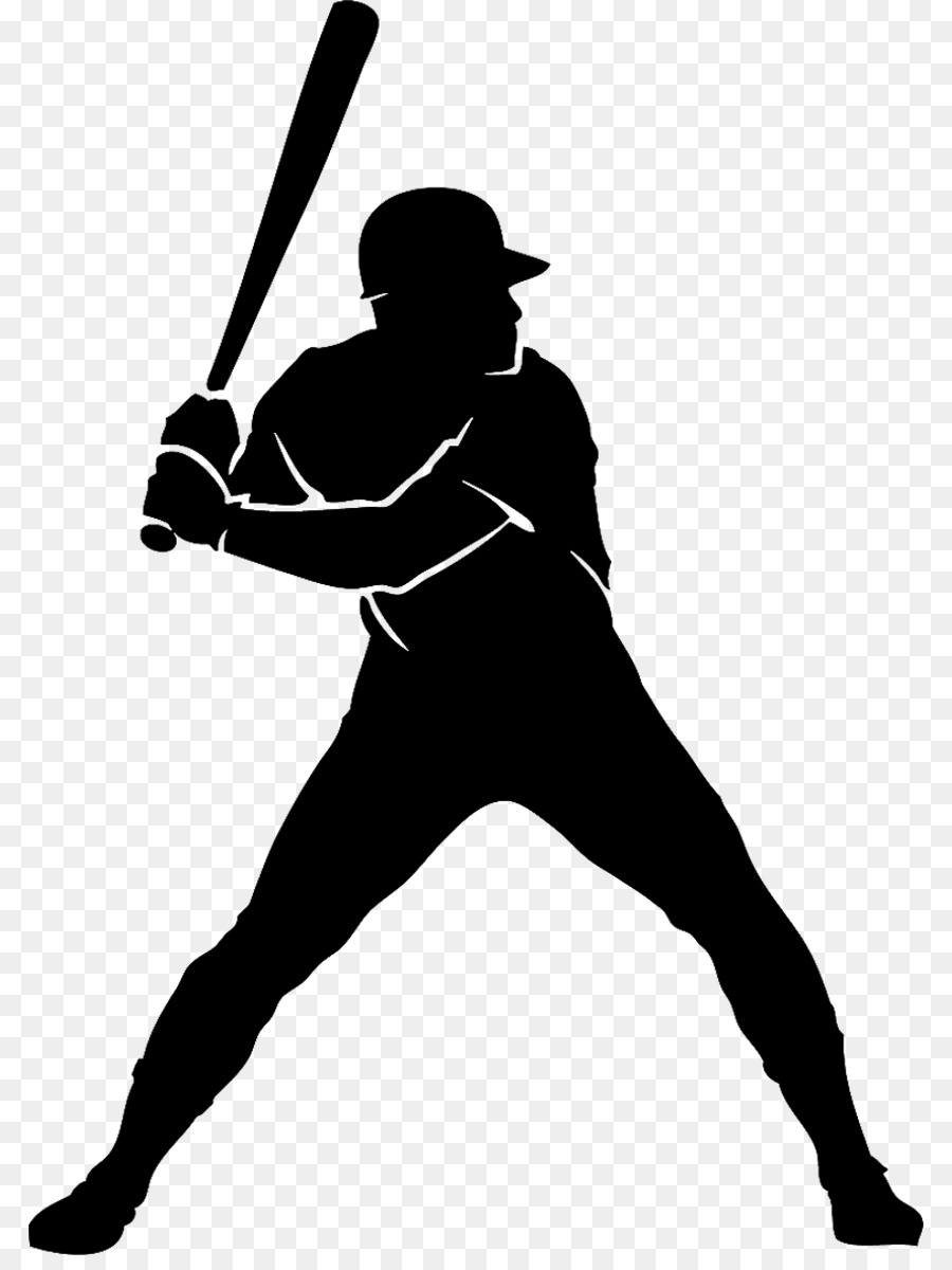 Baseball player swinging bat clipart banner free library Bat Cartoon clipart - Baseball, Ball, Sports, transparent clip art banner free library